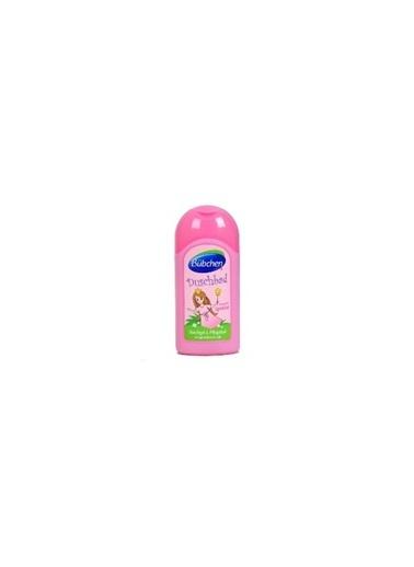 Bübchen Çocuk Şampuanı ve Balsam Prenses-Bübchen
